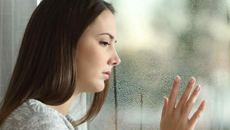 como superar una ruptura sentimental