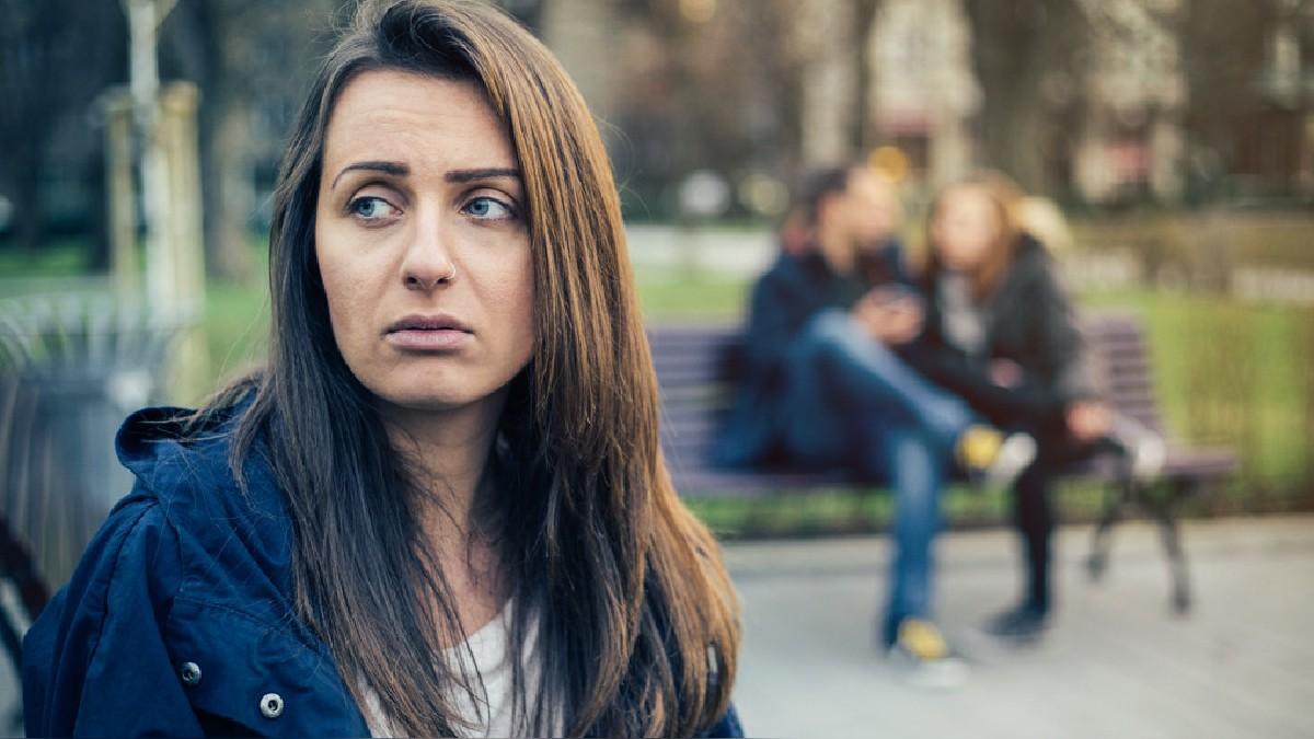 como superar una separacion por infidelidad