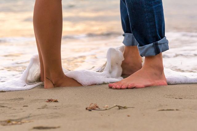 como olvidar una infidelidad de mi esposo