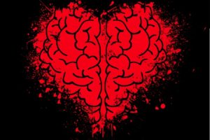 consejos de un psicologo para olvidar un amor